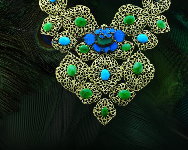 Cn Fine Jewelry